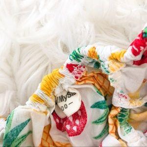 GAP Dresses - 🌸 BABY GAP ETC. Bundle Lot 2T Dresses Summer